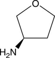 CAY11391-50 mg: (R)-Tetrahydrofuran-3-yl