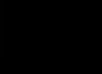 CAY700990-96 wells: MitoCheck® Complex I