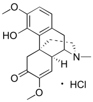 Sinomenine Hydrochloride