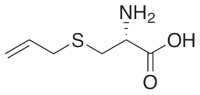 L-Deoxyalliin