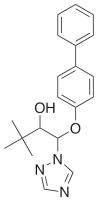 Bitertanol