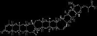 Brevetoxin 2