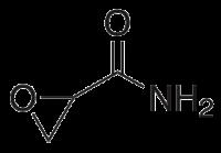 Glycidamide