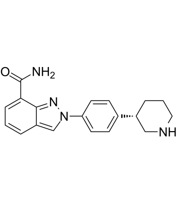 IJMS   Free Full-Text   The Role and Mechanism of